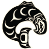 Yakweakwioose logo